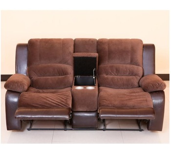 Best Sofa Set,5 Seater Sectional Sofa,5 Seater Sofa Set