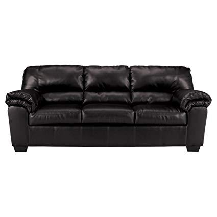 Amazon.com: Ashley Furniture Signature Design - Commando