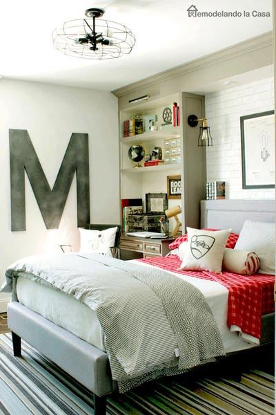 75 Cheerful Boys' Bedroom Ideas   Shutterfly