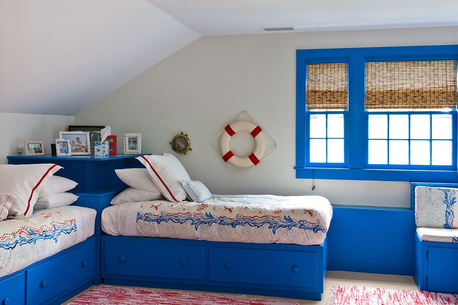Creative Boys Bedroom   Furniture Ideas That Will Leave You Breathless
