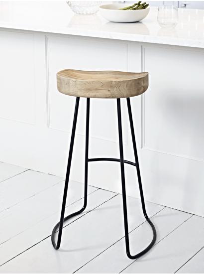 New Breakfast Bar Stools - Modern Design Models