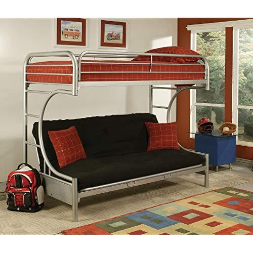 Sofa Bunk Beds: Amazon.com