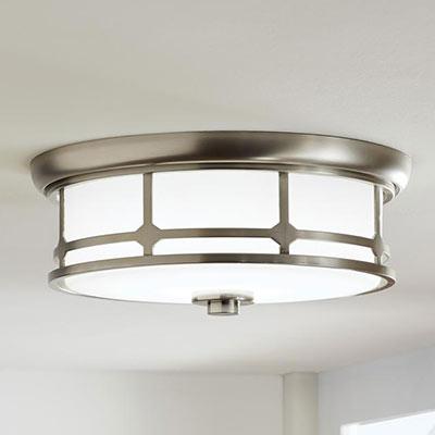 Gorgeous Ceiling Light   Fixtures