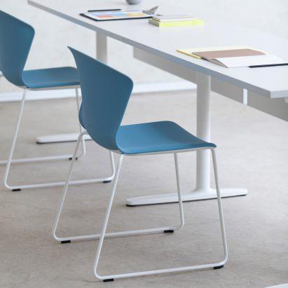 Chair design | Dezeen