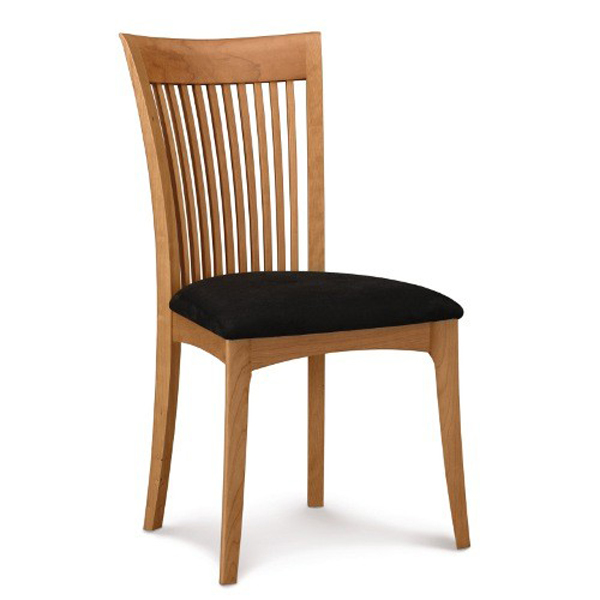 Simple Chair Design: Review of 10+ ideas in 2017 u2013 Partyinstant.biz