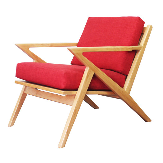 Choosing Great Chair Design   for Your Home or Office