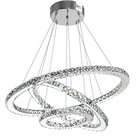 Fix Chandeliers To Make Your   Home Look Beautiful