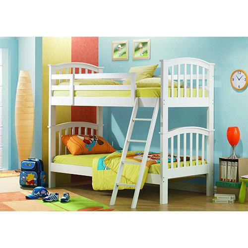 Kids Designer Bed at Rs 27000 /piece   Baby Bed, Children Bed, Girls