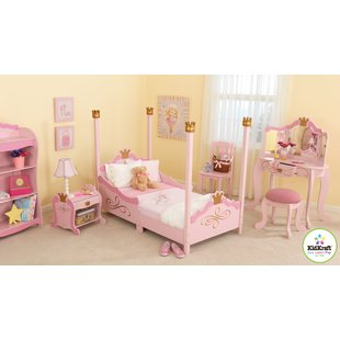 Kids Bedroom Furniture You'll Love   Wayfair