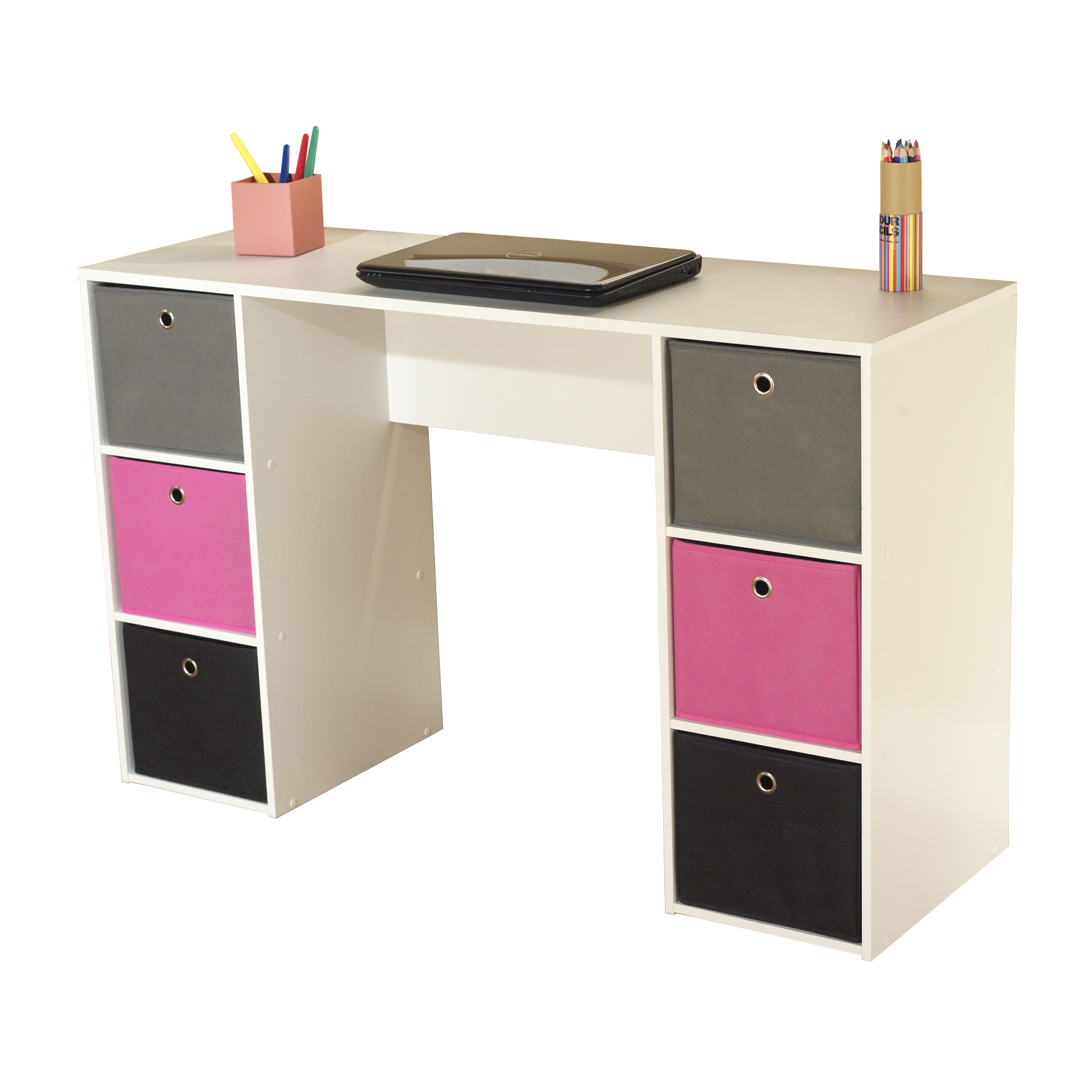 Get Hold Of A Childrens Desk   For Your Little One