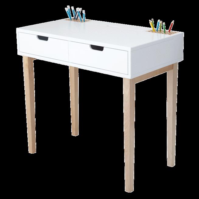 Children's Desks & Accessories | Great Little Trading Co.
