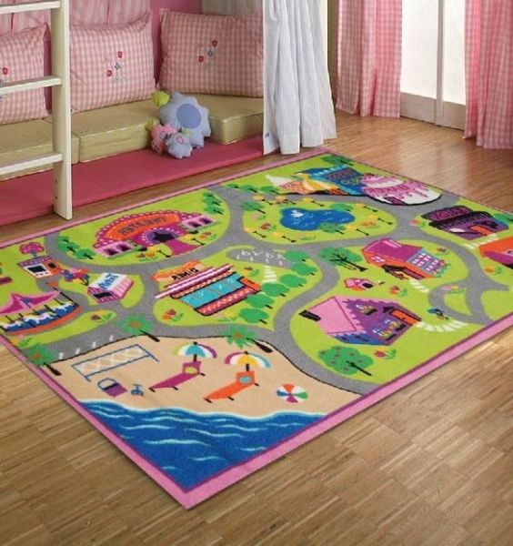 Ikea Childrens Rugs Good Quality Intended For Kids Ideas
