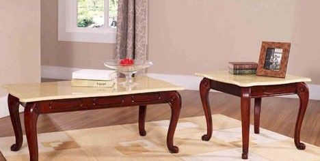 coffee Table 81 | The Classy Home