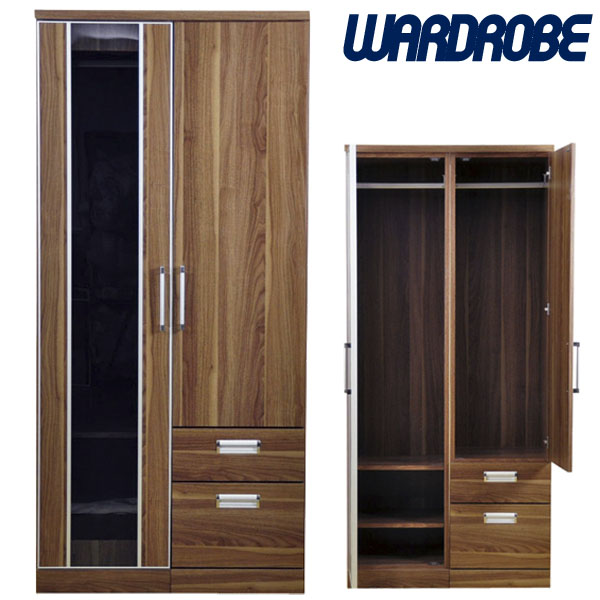 peace: Hiroshi wardrobe closet wardrobe clothes hanging chest of