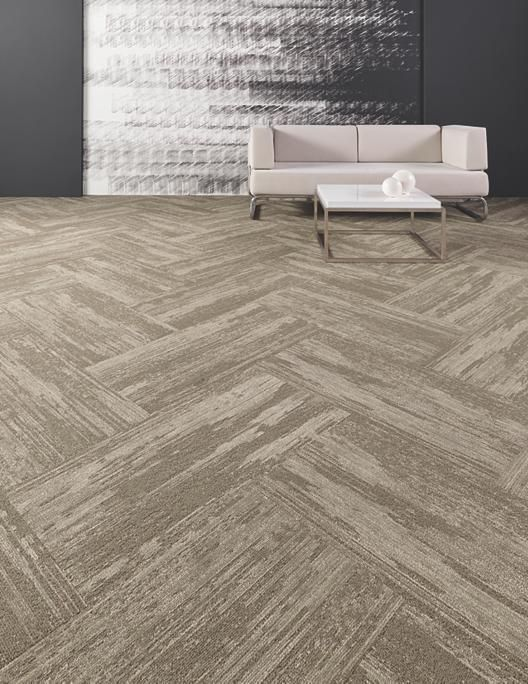 stipple tile | 5T116 | Shaw Contract Group Commercial Carpet and