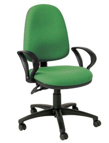 Computer Office Chair at Rs 2200/piece   कंप्यूटर की