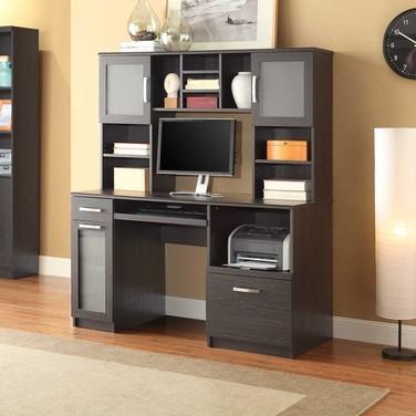 Whalen Furniture