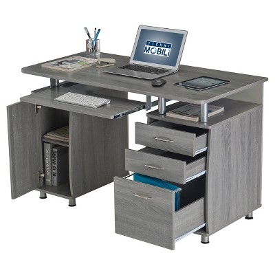 Computer Desk For Home And   Their Working Way For Household