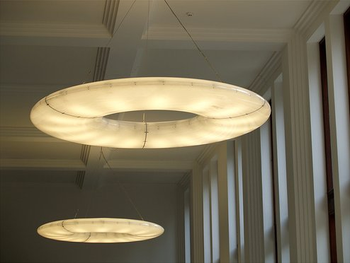 Contemporary Lighting | CONTEMPORIST