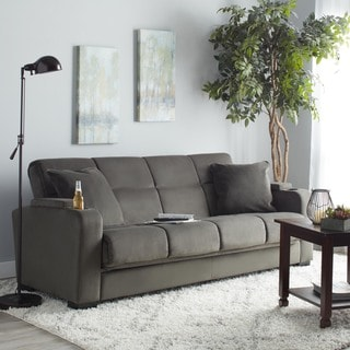 Sofa Living Room Furniture | Find Great Furniture Deals Shopping at
