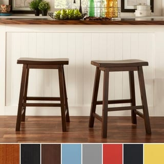 Buy Counter Height - 23-28 in. Counter & Bar Stools Online at