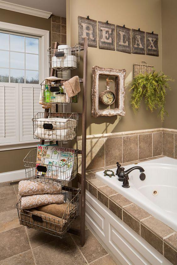 I love all things DIY & Home Decor   ideas   Home, Home Decor