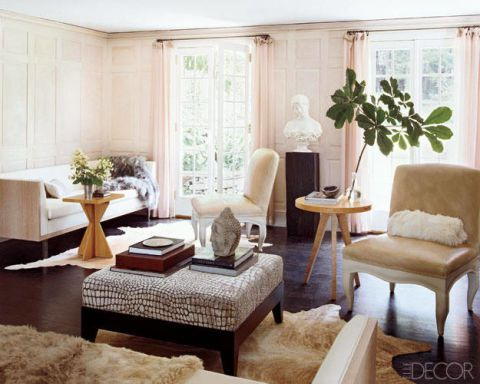 Pictures of Modern Country Home Decorating – Country Home