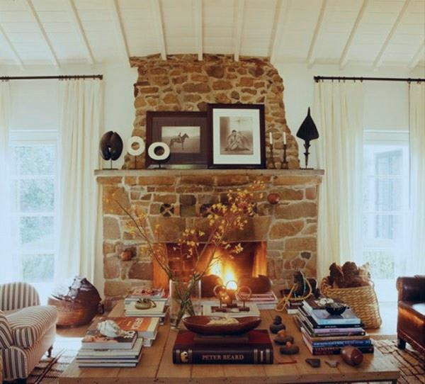10 Must-Have Pieces of Country Home Decor u2014 DESIGNED