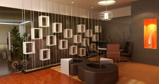 Creative interior design ideas to spruce up your home and beautify it!