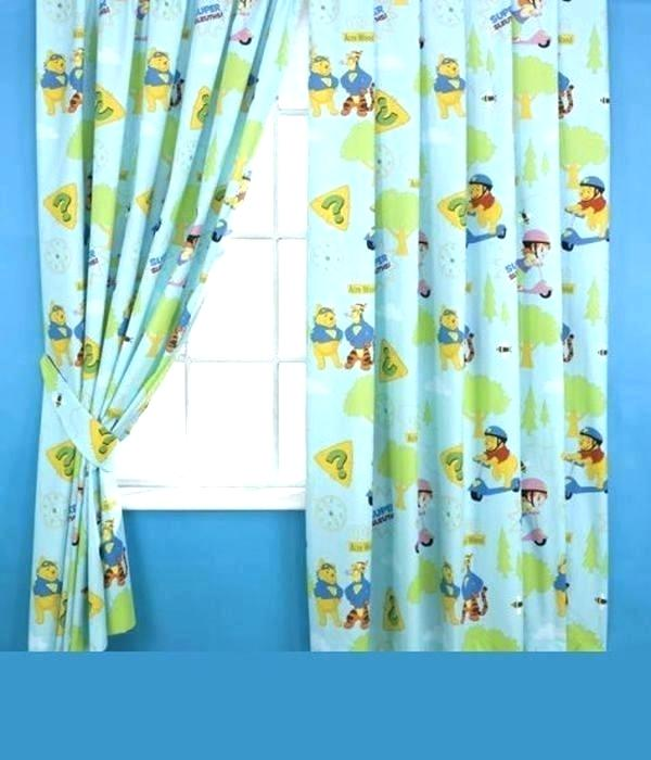 Curtains Kids Playroom Decorating For Fall 2018 Room Animal Print