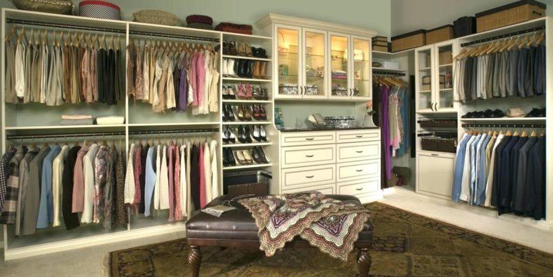 Bedroom Bedroom Closet Systems Build Your Own Custom Closet Walk In