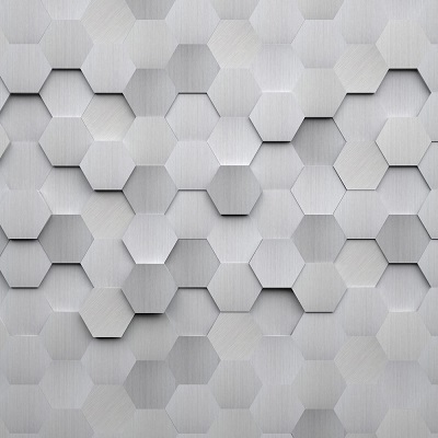 10 Reasons Why 3D Wall Panels Are the Smart Interior Decor Choice