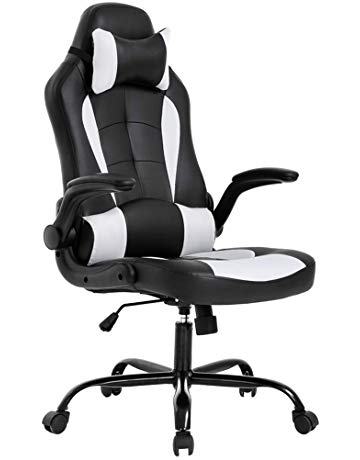The Best Desk Chairs