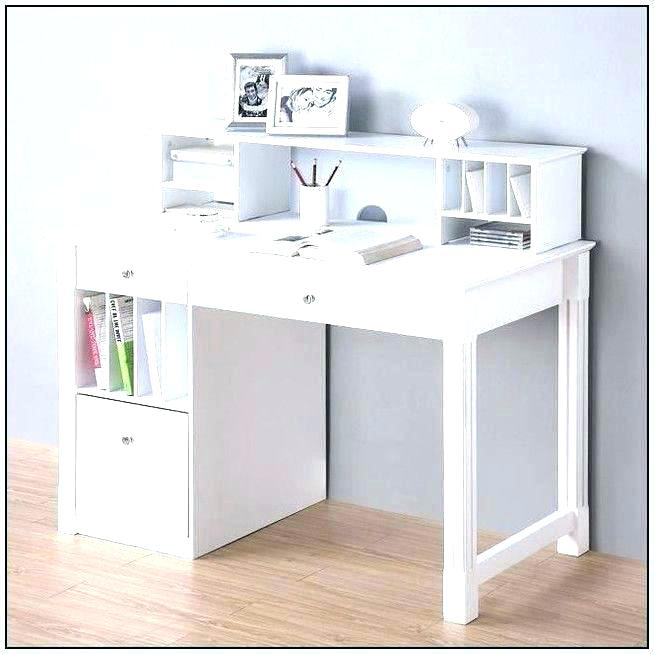 Small Kid Desk Best Ideas About Kid Desk On Small Study u2013 anybodys.info