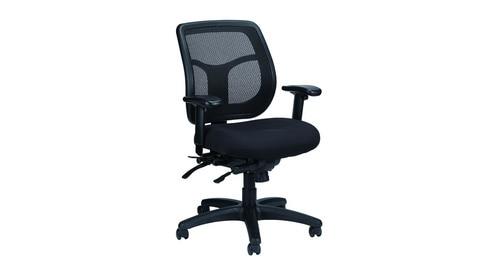Ergonomic Chair   Shop the Best Ergonomic Office Chairs & Desk Chairs