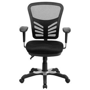 Ergonomic Office Chairs You'll Love   Wayfair