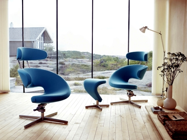 Designing the perfect chair u2013 Furniture Ideas for under exclusive