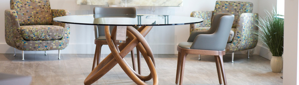 Reviews of Wasser's Exclusive Furniture & Interiors - Hallandale