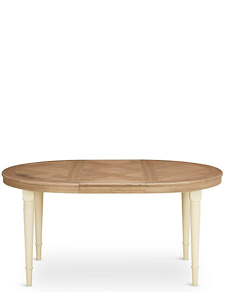 Extendable dining table with also round extendable dining table with