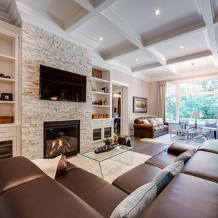 Spend quality time with your   loved ones in Family room