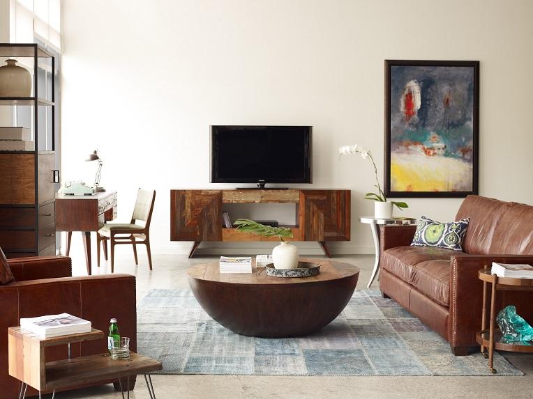 8 Essential Feng Shui Living Room Tips - Zin Home