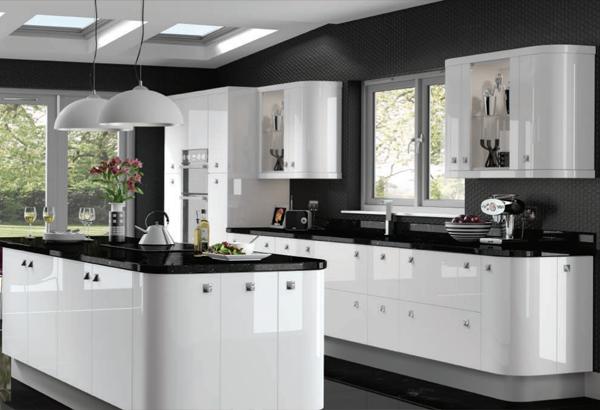 Fitted Kitchens Walton | Metcalf Kitchens | Free Kitchen Design