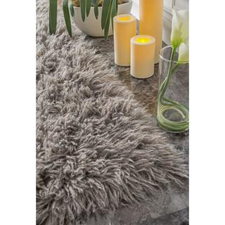 Buy Flokati Area Rugs Online at Overstock   Our Best Rugs Deals