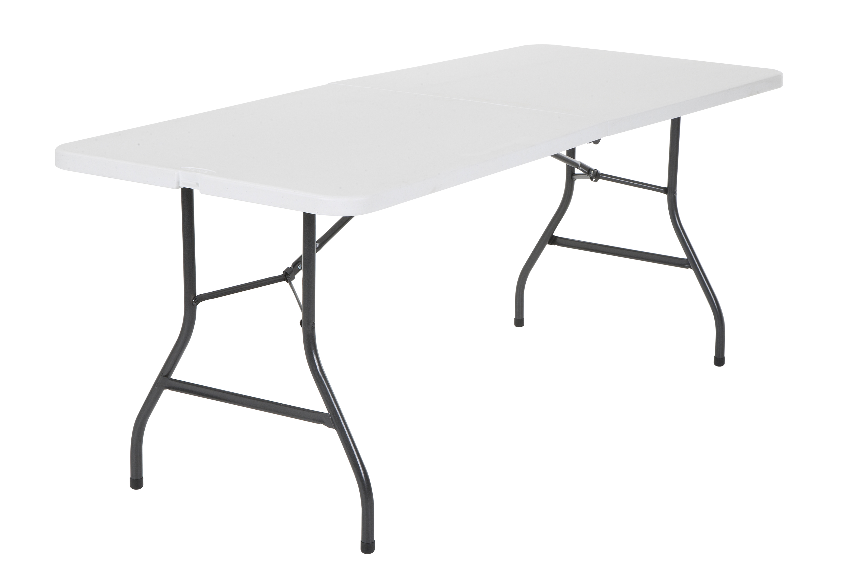 Folding Table: Easy To Use And   Pretty