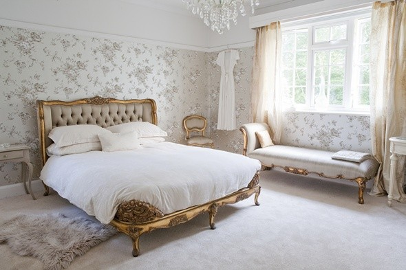 Boutique Of The Week: The French Bedroom Company | HuffPost UK