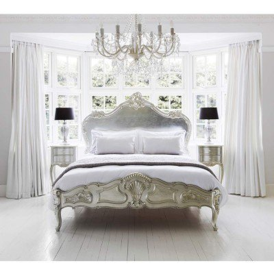 Sale | Our Outlet | French Bedroom Company