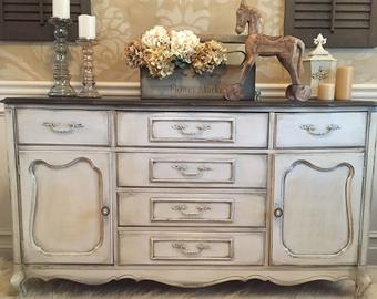 French country furniture   Etsy