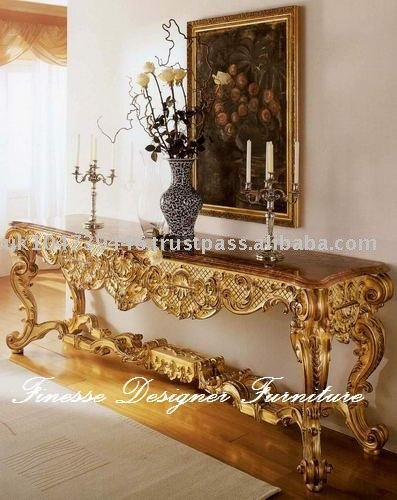 French Furniture - Buy Side Table,Antique Furniture,French Furniture