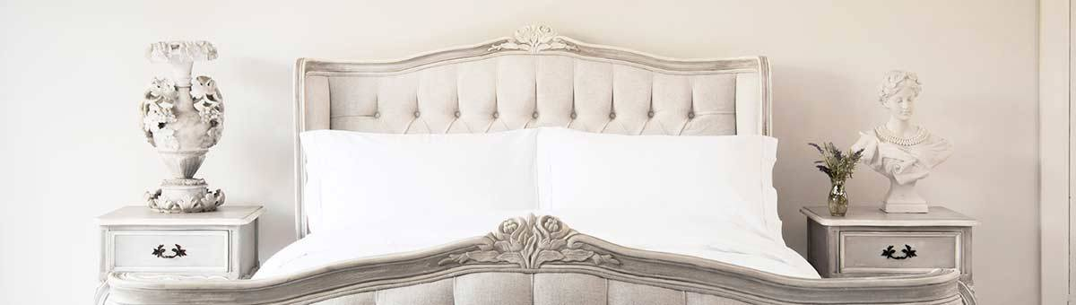 About Us   French Furniture   French Bedroom Company