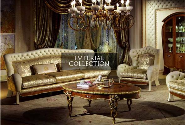 French Furniture   frenchfurnitureorlando.com